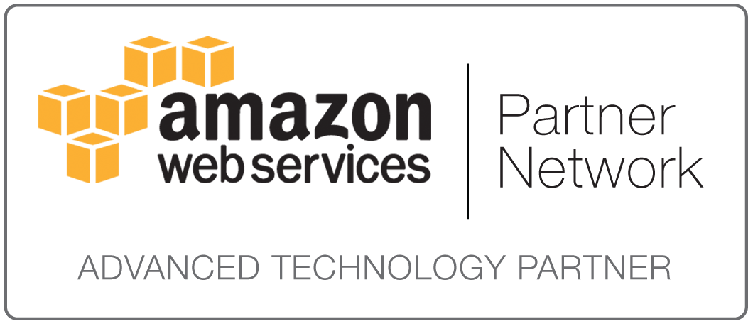 iSET Profile - Amazon APN
