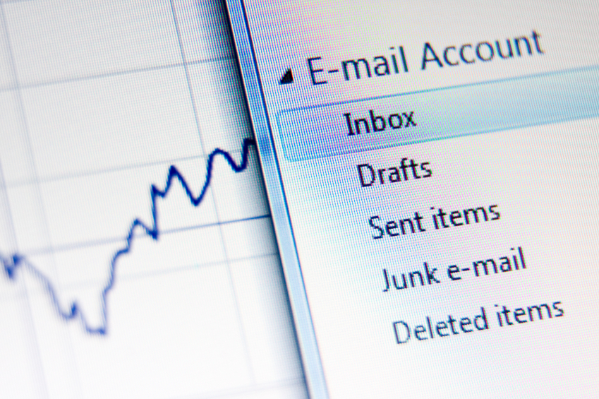 Boas práticas para evitar o SPAM no e-mail marketing