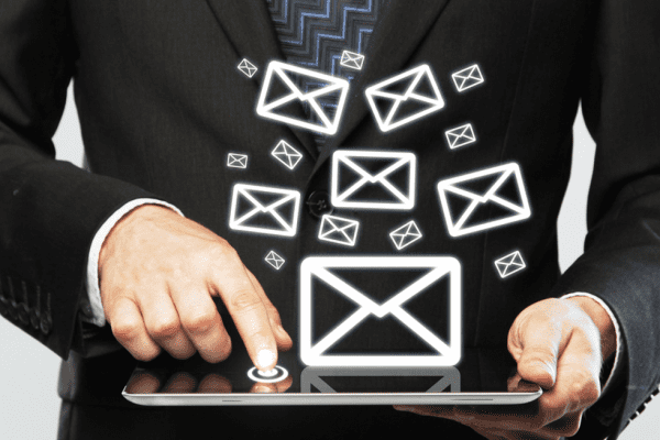 Dicas para turbinar o seu e-mail marketing