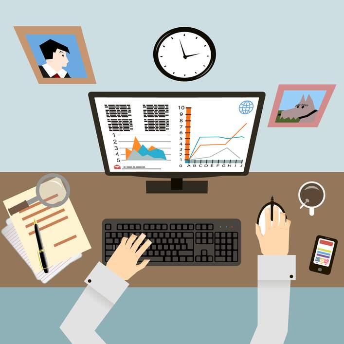 Como melhorar a taxa de entrega dos seus e-mails
