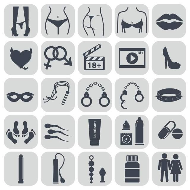 Como escolher os produtos de sexshop ideais para seu negócio?
