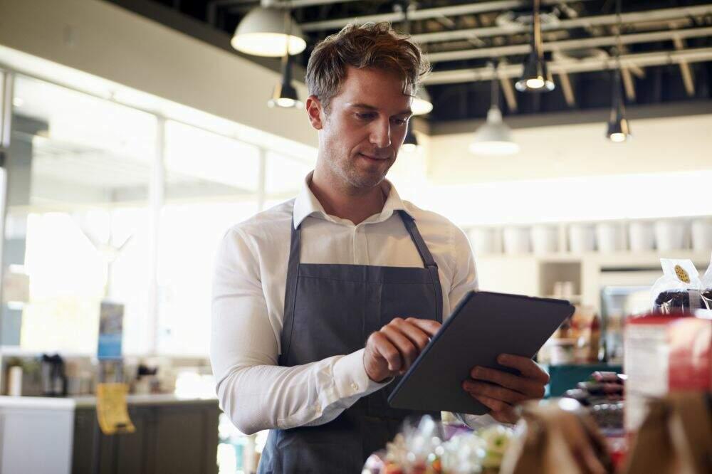 7 cuidados para garantir um excelente planejamento e controle de estoque em sua loja!